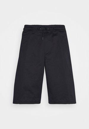 WORKWEAR - Shorts - dark navy