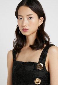 Mother of Pearl - MALIA - Shirt dress - black - 3