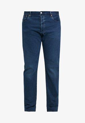 501® LEVI'S®ORIGINAL FIT - Straight leg jeans - ironwood od