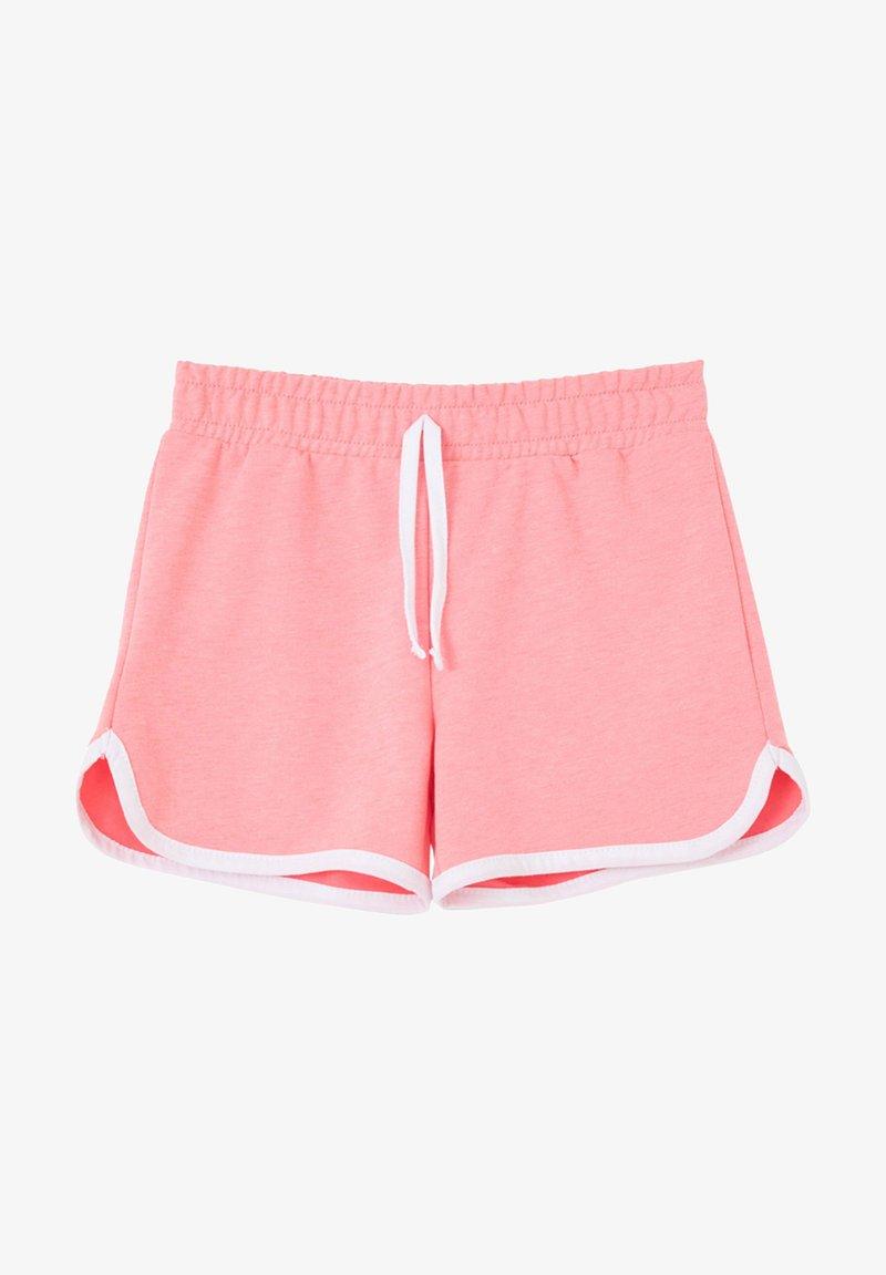 DeFacto - Trainingsbroek - pink