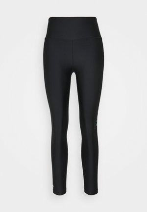 RESILIENCE LEGGING - Legging - black
