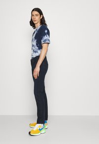 Levi's® - 511™ SLIM - Slim fit jeans - corfu the thrill - 4