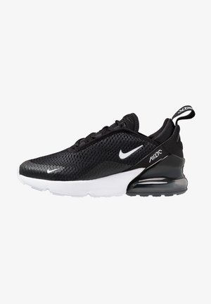 AIR MAX 270  - Zapatillas - black/anthracite/white