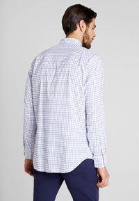Polo Ralph Lauren Golf - LONG SLEEVE SPORT - Košile - white - 2