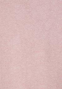 JDY - JDYDESTINY LIFE  - Sweatshirt - wood rose - 2