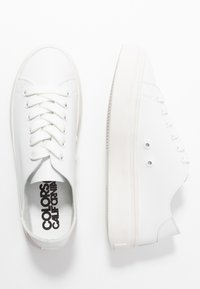 Colors of California - Trainers - white - 3