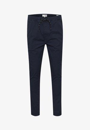 SINAN - Pantaloni - insignia blue