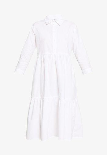 JDYULLE DRESS
