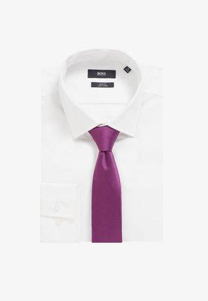 Tie - purple