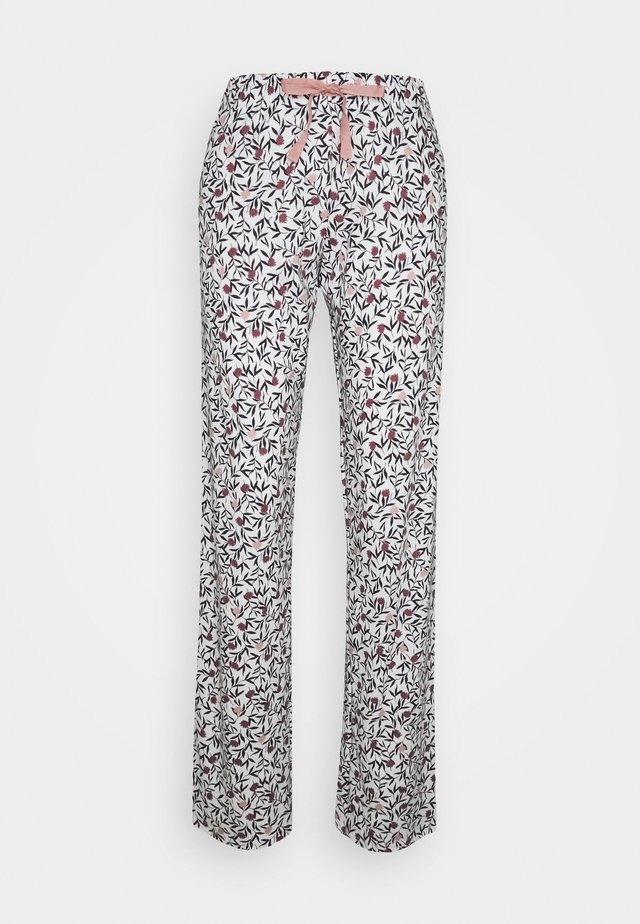 FAVOURITES DREAMS  - Pantaloni del pigiama - star white