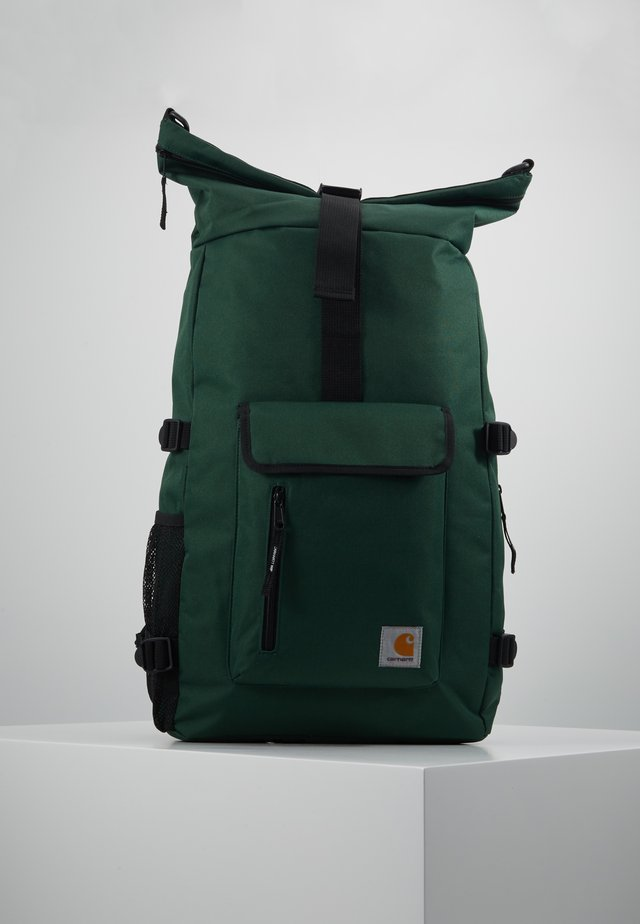PHILIS BACKPACK - Batoh - treehouse