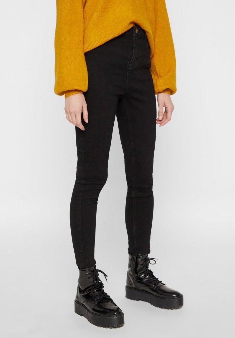 Women SKINNY FIT  - Jeans Skinny Fit