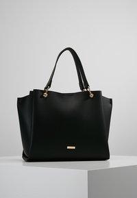 ALDO - Tote bag - black - 2