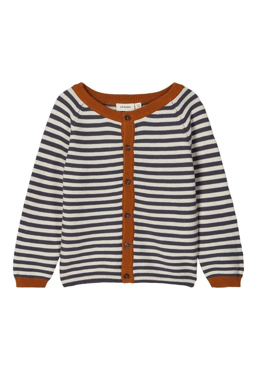 Koftor & Cardigans | Barn | Köp barnkoftor online på Zalando.se