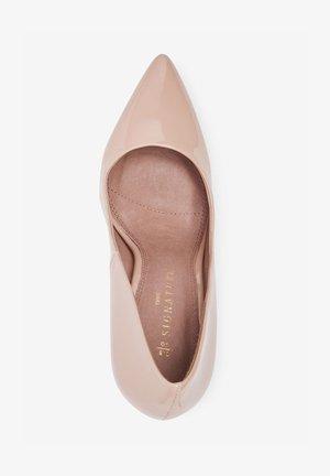 FOREVER COMFORT - High heels - light pink