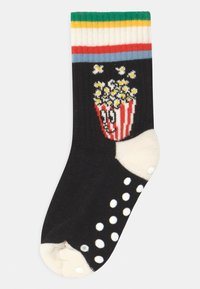 Happy Socks - POPCORN CHERRY 2 PACK UNISEX - Socks - multi - 1