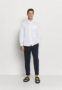 GAP - Shirt - white - 1