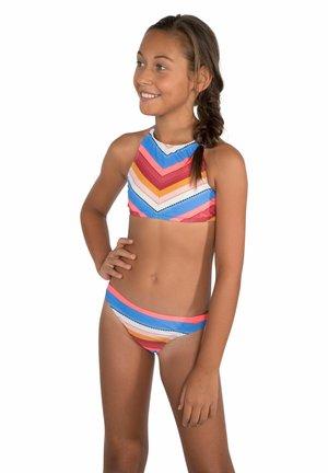 MAGGIE JR  - Bikini - canyon