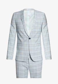 Viggo - ESPOO SUIT SET - Kostym - baby blue - 9