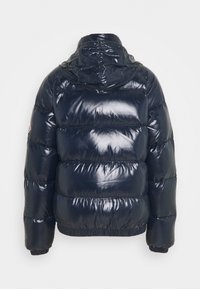 PYRENEX - VINTAGE MYTHIC - Down jacket - amiral - 2