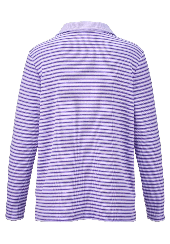 Damen 2 PACK - Sweatshirt