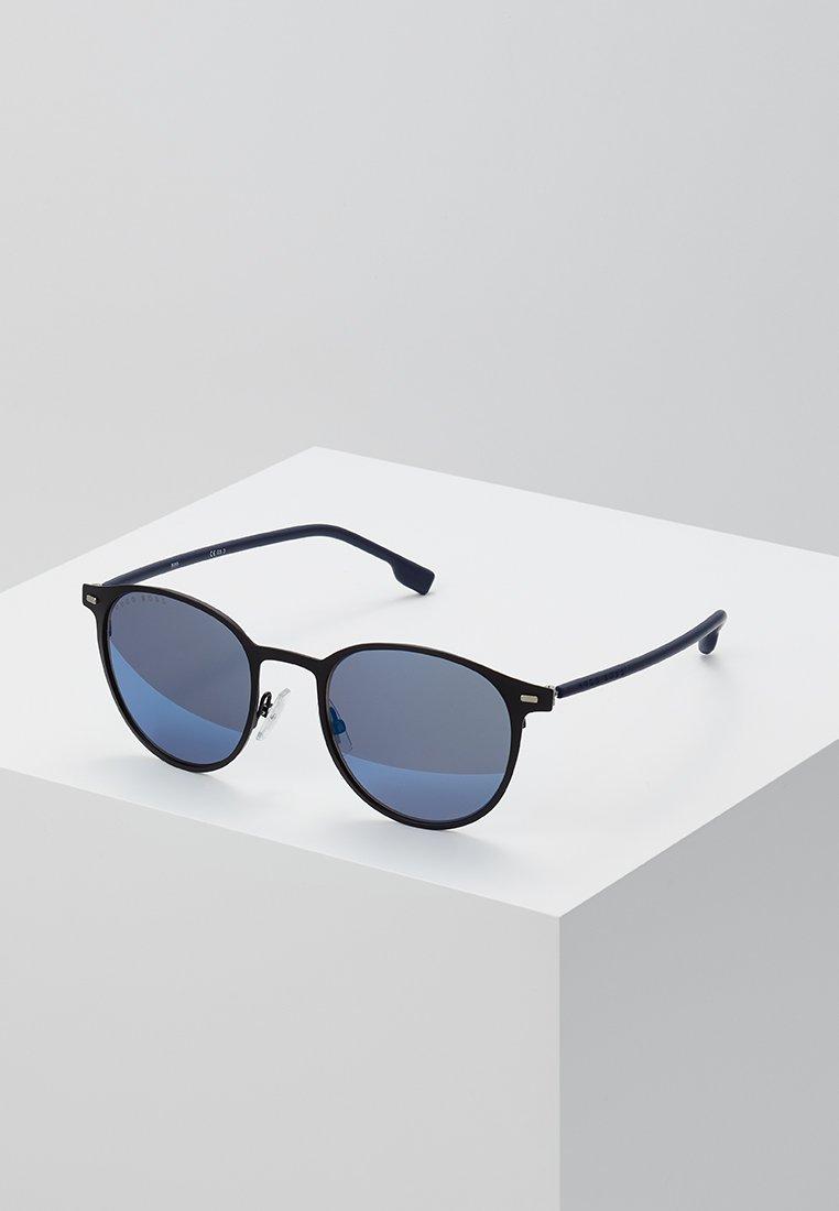 BOSS - Solbriller - blue