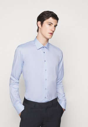 JAKE - Formal shirt - blue