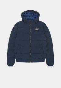 Vingino - TANJU - Winter jacket - dark blue - 0