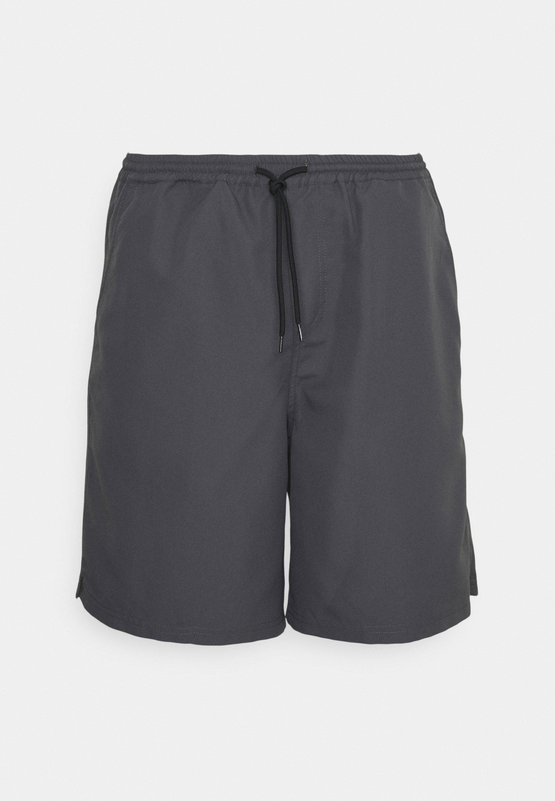 Men SUPER MAGIC REGULAR - Shorts