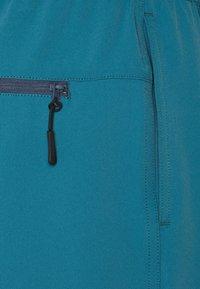 Club Monaco - ATHLETIC  - Shorts - tapestry - 2
