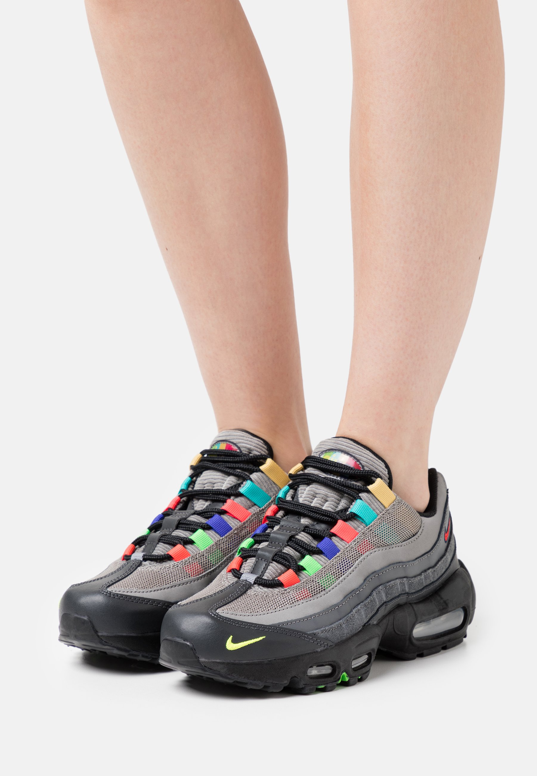 Women AIR MAX 95 - Trainers