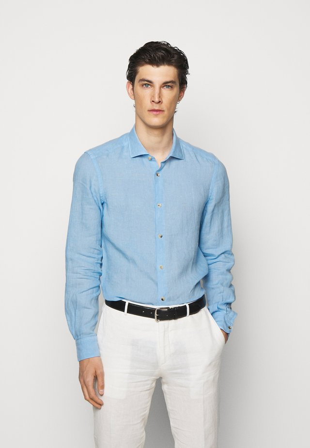 Formal shirt - light blue