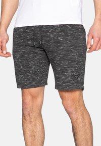 Threadbare - Shorts - grey - 3