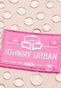 Johnny Urban - LEO  - Rugzak - rot - 4