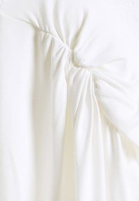 Birgitte Herskind - SKY - T-shirts med print - white - 2
