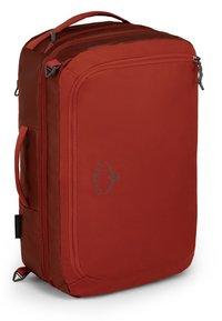 Osprey - Weekend bag - ruffian red - 2