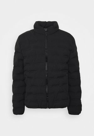 ROSTOK - Winter jacket - black