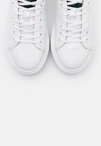 Ted Baker - PIIXIE - Trainers - white - 5