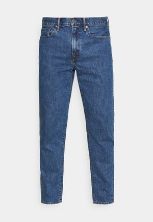 SKATER - Relaxed fit jeans - classic medium