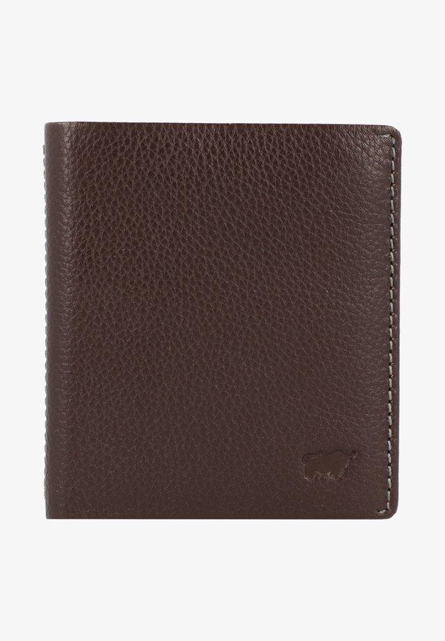 PRATO - Wallet - brown
