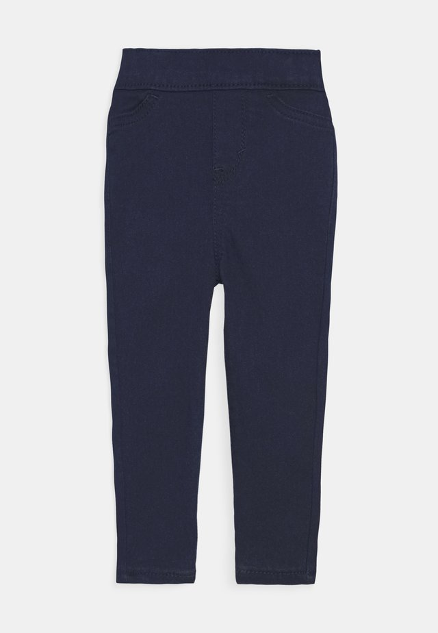 PULL ON - Jeans Skinny Fit - new rinse
