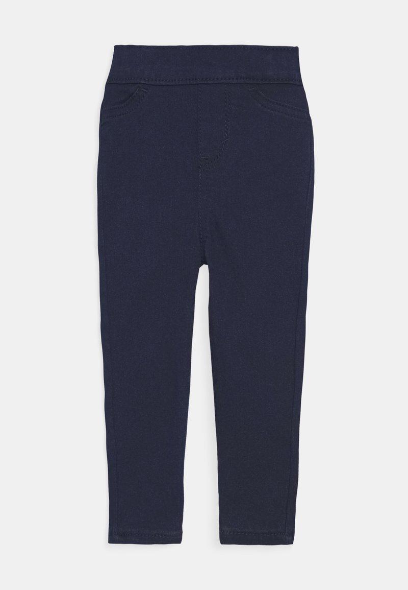 Levi's® - PULL ON - Skinny džíny - new rinse