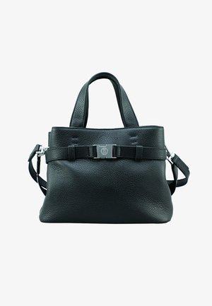 ANDERMATT PAULINE - Handbag - black