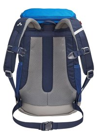 Vaude - Backpack - kokon - 1