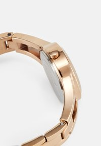 Guess - Hodinky - rose gold-coloured - 3