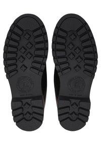 Panama Jack - PANAMA  - Winter boots - schwarz - 4