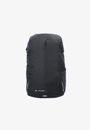 TECOAIR  - Backpack - black
