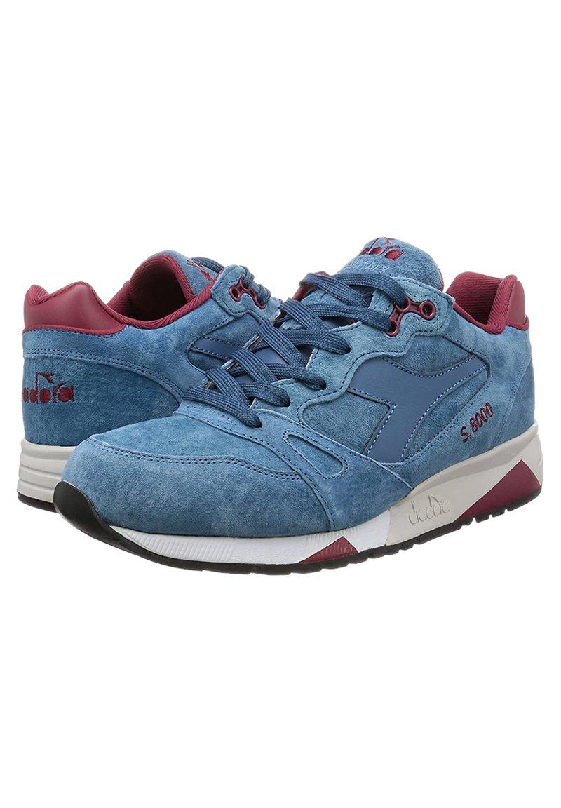 Herren ITALIA - Sneaker low