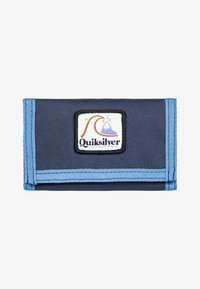 Quiksilver - THE EVERYDAILY - Wallet - parisian night - 0