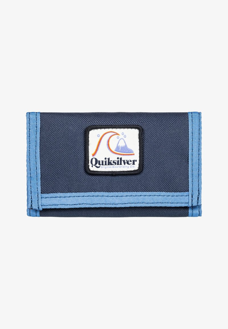 Quiksilver - THE EVERYDAILY - Wallet - parisian night
